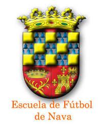 Escuela Futbol Nava