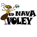 Voley Nava